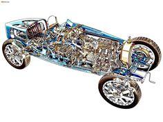 Bugatti_type_35_1924