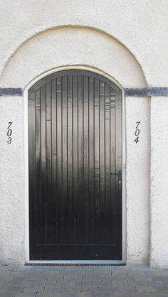 Panelled front door Sash Windows, Casement Windows, Windows And Doors, Timber Door, Window Replacement, Restoration, Sliding Windows