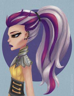pirate---girl