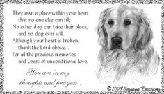 For my beloved Duchess.  I so wish we had more days, months, and years together.  Miss you every day.