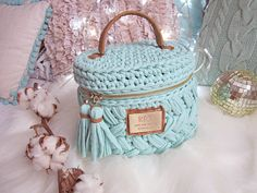 Straw Bag, Projects To Try, Bags, Fashion, Handbags, Moda, Totes, Fasion, Lv Bags
