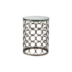End Tables | Side Tables | Tea Tables | Arhaus