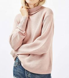 Prediction: This Will Be the It Sweater of the Year | WhoWhatWear