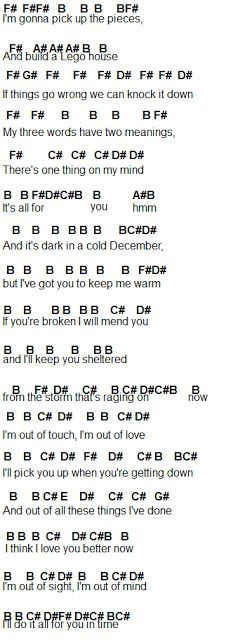 AAAAAAAAAHHHHHHHHH NO WAY I LOVE THIS SONG OMG I FINALLY FOUND IT FOR FLUTE YAY YAY YAY