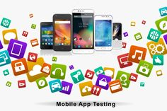 Even before you launch your mobile app in the market, make sure you get in touch with app testing experts. At ATE we can ensure quality of your #mobileapps with range of app #testing solutions with broad scope, across various devices. For mobile app testing services reach out to us at http://apptestingexperts.com/