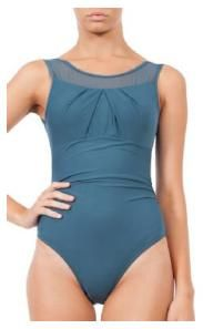 f9b8ff86a4f36 Caleya offers a beautiful and stylish range of mastectomy swimwear and bras  to help you look great and feel confident