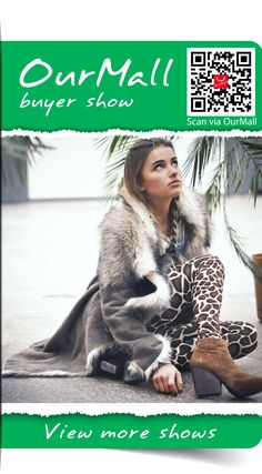This is Juliett Kuczynska's buyer show in OurMall;  #LEGGING please click the picture for detail. http://ourmall.com/?iQVfey