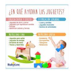 c89ad35a4 27 mejores imágenes de Tips prácticos para el cuidado de tu bebé ...