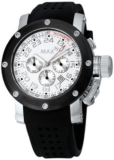MAX XL Watches MAX XL Watches 5-max465