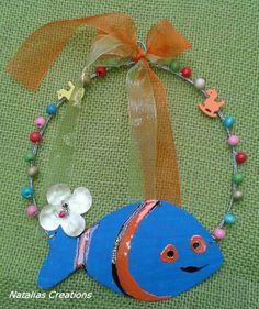 Christmas Ornaments, Holiday Decor, Blog, Christmas Jewelry, Blogging, Christmas Decorations, Christmas Decor
