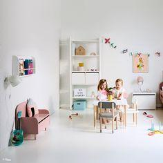 Find the Danish brand Flexa in My Little Room online conceptstore @mylittleroomch - other brands include (just to name a few..thre are so many!) Oeuf Nyc Nobodinoz Oliver Funiture Sebra Cam Cam Bopita Charlie Crane Leander Rafa Kids Fabelab Muskhane.. I - - - #kidsinteriors_com #kidsinteriors #kidsinterior #kidsroom #childrensroom #kidsfurniture #childrensfurniture #onlineconceptstore #babyboutique #girlsroom #boysroom #barnrum #kinderkamer #kinderzimmer #kidsdesign #kidsdecor #barnerom…