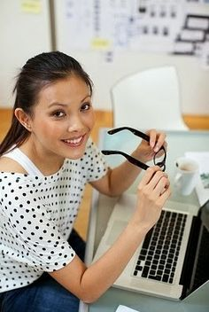 Buenos Tips para asegurar sus ganancias como Afiliado