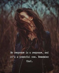positive quotes & Tag your friends w… - most beautiful quotes ideas Best Motivational Quotes, True Quotes, Words Quotes, Inspirational Quotes, Quotes Positive, Sayings, Positive Mind, Bossy Quotes, Strong Quotes