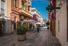 Ibiza Town 15 juni 2016-7