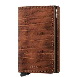 b9a730b5ed4 11 parasta kuvaa: Secrid - Cardprotector | Wallet,Bordeaux ja ...