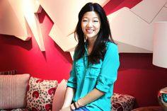 The Biggest Career Regrets of 6 Wildly Successful Women via @MyDomaine