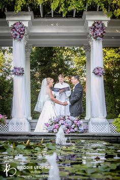 Wedding Photography By Bro Ledford Studios Ceresville Mansion Frederick Md Www