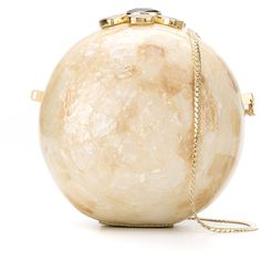 Serpui mother-of-pearl clutch (23,890 MXN) ❤ liked on Polyvore featuring bags, handbags, clutches, nude, nude clutches, mother of pearl handbag, nude handbags, beige handbags and mother of pearl purse