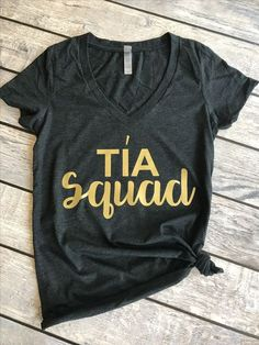 f18b5f8ee5 216 Best mom shirts images in 2019 | Funny shirts, Funny tee shirts ...