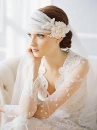 accessori capelli sposa 2014 - Cerca con Google
