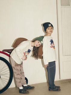 Zara Kids x Chelsea : la collab arty Mode Zara, Zara Israel, Chelsea, Art Et Design, Kids Braided Hairstyles, Braids For Kids, Kids Patterns, Zara Kids, Zara United States