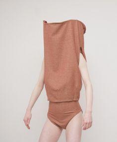 garment mask