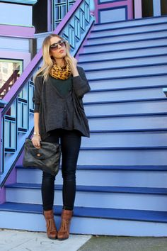 Brown-kelsi-dagger-boots-navy-jbrand-jeans-dark-green-shirt-black-clutch-_400