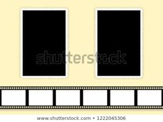 Find Photo Collage Template Family Album Set stock images in HD and millions of other royalty-free stock photos, illustrations and vectors in the Shutterstock collection. Photo Collage Template, Collage Photo, Family Album, Set Design, Vector Design, Family Portraits, Family Photography, Design Elements, Royalty Free Stock Photos
