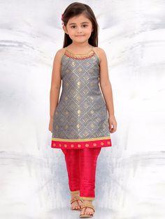 Grey Festive Wear Raw Silk Salwar Suit. To View more collection at www.g3fashion.com For price or detail do whatsApp +91-9913433322. #bigfatindianwedding #weddi #gown #girlsethnicwear#girllehengacholi #girlsgown #pinkdress #g3fashion #g3 #pink #grey #princess #princessgown #littledarlings #cute #pretty #indianwedding #indianfashion #festive #festivecollection #festival #eid #instalike #instadaily #picoftheday #outfitoftheday