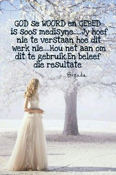 Good Morning Messages, Good Morning Wishes, Words Quotes, Qoutes, Life Quotes, Sayings, Afrikaanse Quotes, Goeie Nag, Morning Inspirational Quotes