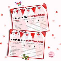 This item is unavailable | Etsy Canada Day Games Bundle Printable games for kids and for | Etsy<br> Anagram Words, Canadian Party, Canadian Dishes, Printable Crossword Puzzles, Printable Games For Kids, Canadian Universities, Loteria Cards, Happy Canada Day, Unique Words