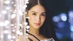 10 Classy Style Lessons We Learned from Heart Evangelista Heart Evangelista Style, Classy Style, Timeless Beauty, Best Self, Her Style, Madness, Fashion Beauty, Presentation, Aesthetics