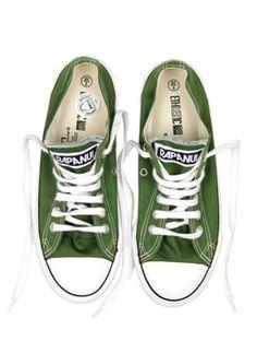 087ee7bd837321 41 beste afbeeldingen van Eco shoes - Loafers   slip ons