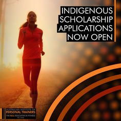 The Australian Institute of Personal Trainers has opened applications for the 2016 Indigenous Scholarship program.  The scholarship was established to empower Indigenous Australians with health and fitness knowledge, and skills to help address chronic health issues affecting their communities.  Meet previous recipients and find out how you can apply.