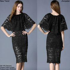 719ab171 #jhonpeters #dress #womendress #shirts #blouses #partydress #fancydress  #fashion #usafashion #like #style #pretty