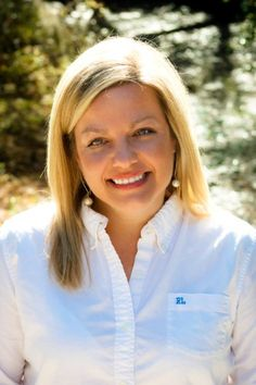 Learn more about Valdosta, GA real estate agent Missy Sherwood including real estate achievements, credentials and Valdosta, GA homes for sale at Coldwell Banker.