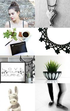LoVE  YouR JouRneY by Pascale on Etsy--Pinned with TreasuryPin.com