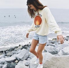 Find More at => http://feedproxy.google.com/~r/amazingoutfits/~3/VdQgiCBs09g/AmazingOutfits.page