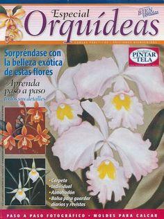 Orquideas - Aurelia Souza - Picasa Albums Web