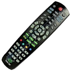 c9be3573ed88972435d0745404e0d1cf television air onn universal remote control 4 devices for dvd receiver tv cable xantech 789-44 wiring diagram at honlapkeszites.co