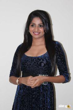 Rachita Ram at Dil Rangeela Audio Release