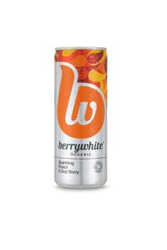 Berrywhite on Packaging of the World - Creative Package Design Gallery