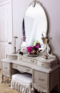 Shabby to Chic: Five Ways to Revamp and Modernize Your Shabby Chic Room - Sweet Home And Garden