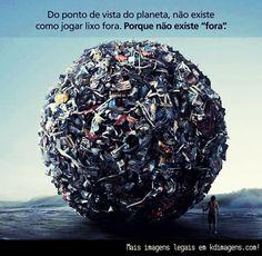 8 Best Referências Video Recicloisas Space Debris Space