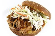 Heat up the crock pot because I'm sharing my favorite recipe for fabulous, pulled pork sandwiches. It's such an easy recipe to make and perfect for entertaining. I'm starting with…