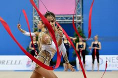 Group Italy, World Cup (Pesaro) 2016
