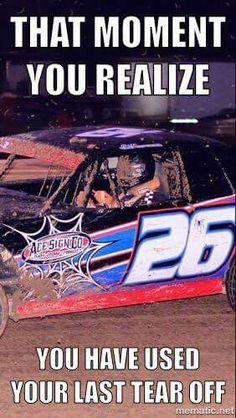 173 Best My Racin Life Images On Pinterest In 2018 Dirt Track