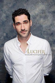 Lucifer (540×810)