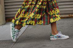 new-york-fashion-week-spring-summer-2015-street-style-5-14