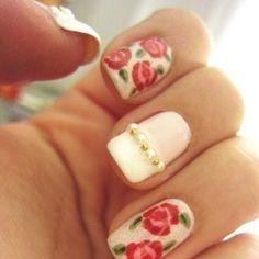 i love it so much!!!!!!!!!!!!  pretty